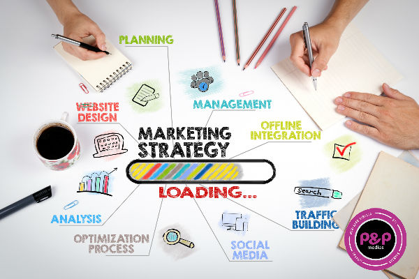 Estrategias de comunicación para fortalecer empresas en crisis