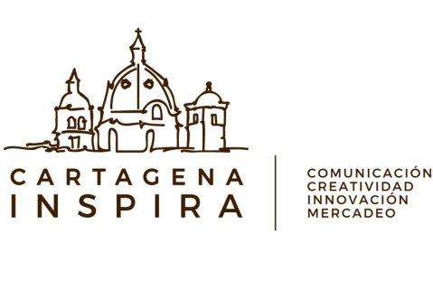 Congreso Cartagena Inspira y P&P