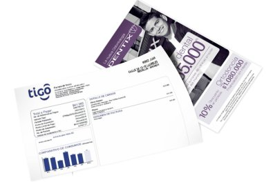 Conoce nuestra empresa de marketing directo y otros servicios en Colombia   P&P Medios