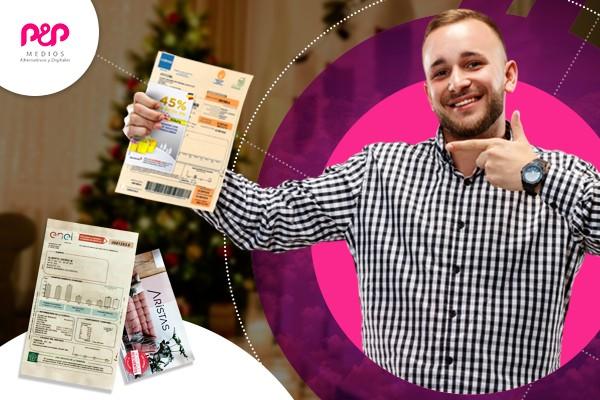 Empresas de marketing directo en Colombia