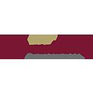 Logo Uni Cervantes