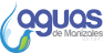 Logo de Aguas de Manizales