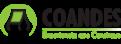 Logo de Coandes