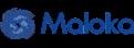 Logo de Maloka