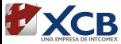 Logo XCB