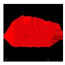 Logo Buenvivir
