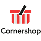 Logo Cornershop