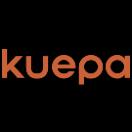 kuepa logo