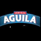 Logo cerveza Aguila