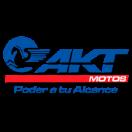 Logo AKT