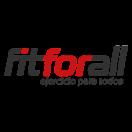 Logo FitForall