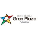 Logo Gran Plaza Soacha