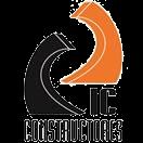 Logo IC Constructores