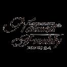 Logo Natural Freshly