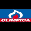 Logo Olimpica