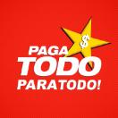 Logo Paga Todo