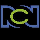 Logo RCN Televisión