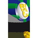 Logo Winner Group