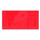 Logo Domicilios.com